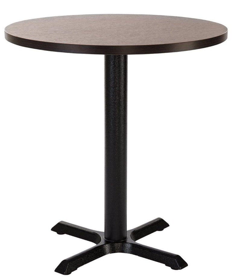 Carlos Four Leg Cast Iron Table Base - Tables&Tops
