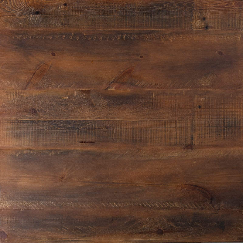 Barrel Pine 34mm Rustic Table Top - Tables&Tops