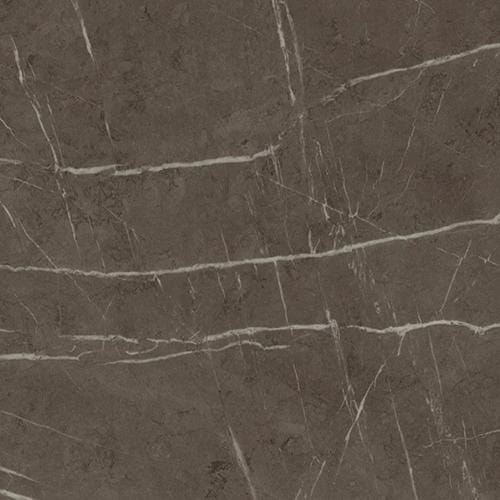 Anthracite Pietra Grigia 25mm Table Top - Tables&Tops