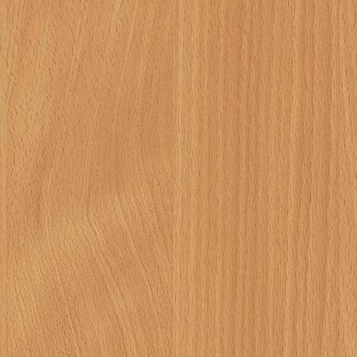 Bavarian Beech 25mm Laminate Table Top - Tables&Tops