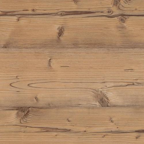 Bramberg Pine 25mm Table Top - Tables&Tops