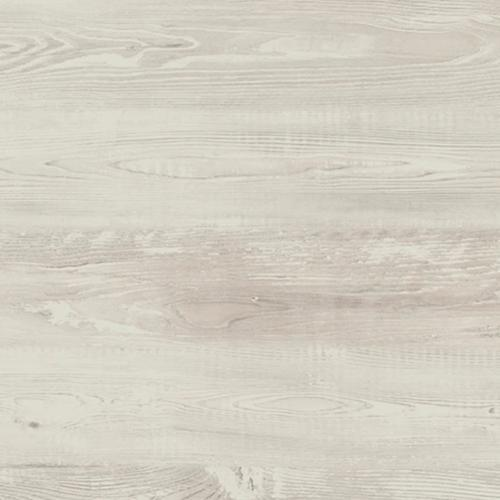 Cascina Pine 25mm Table Top - Tables&Tops