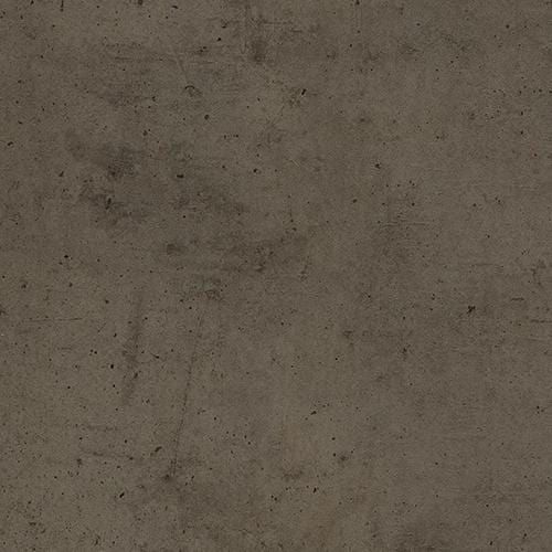 Dark Grey Chicago Concrete 25mm Table Top - Tables&Tops