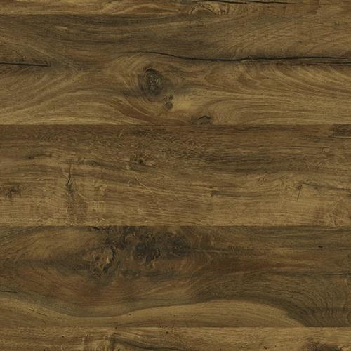 Dark Hunton Oak 25mm Table Top - Tables&Tops