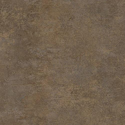 Ferro Bronze 25mm Table Top - Tables&Tops