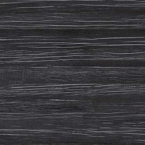 Graphitewood 25mm Table Top - Tables&Tops
