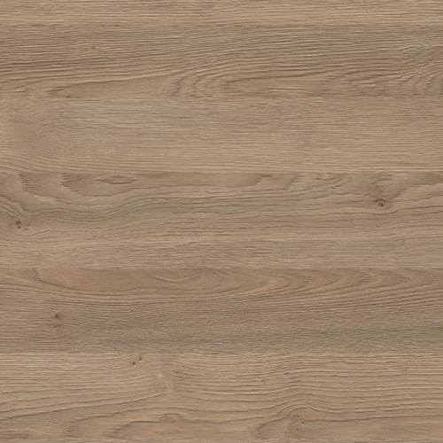 Grey-Beige Gladstone Oak 25mm Table Top - Tables&Tops