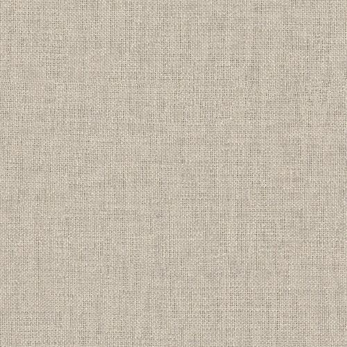 Grey Textile 25mm Table Top - Tables&Tops