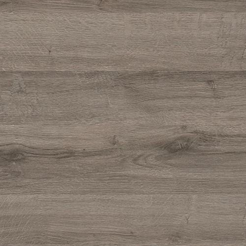Grey Sherman Oak 25mm Table Top - Tables&Tops