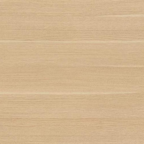 Kaisersberg Oak 25mm Laminate Table Top - Tables&Tops
