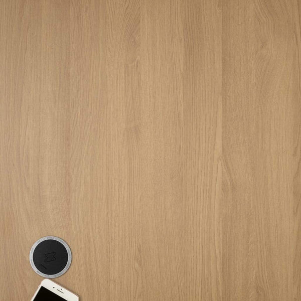 Porterhouse Oak 25mm Laminate Table Top - Tables&Tops