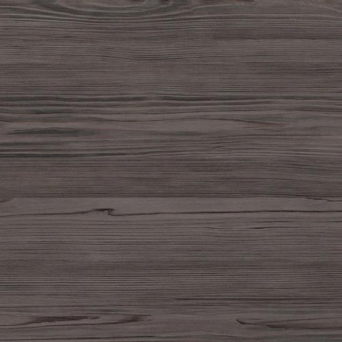 Lava Grey Fleetwood 25mm Table Top - Tables&Tops