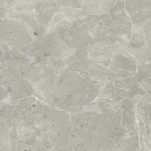 Light Grey Valmasino Marble 25mm Table Top - Tables&Tops
