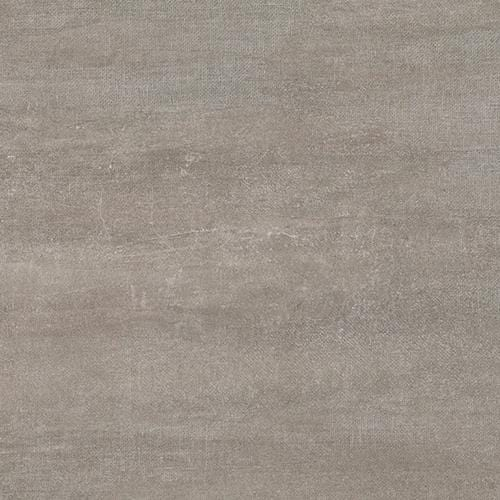 Light Cefalu Concrete 25mm Table Top - Tables&Tops