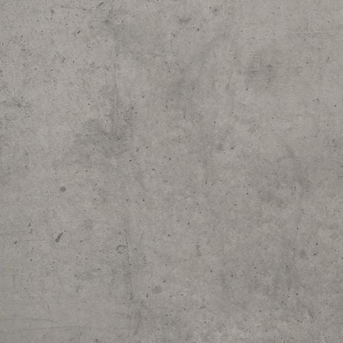 Light Grey Chicago Concrete 25mm Table Top - Tables&Tops