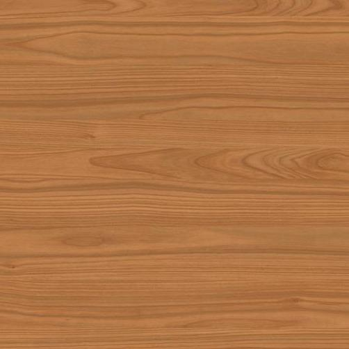 Locarno Cherry 25mm Laminate Table Top - Tables&Tops