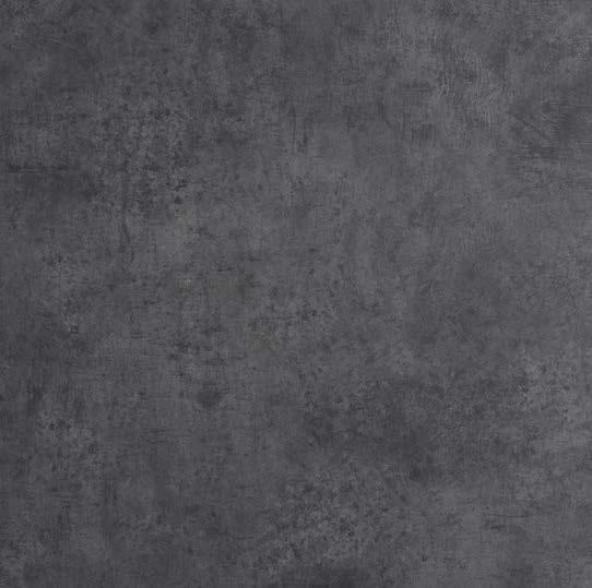 Metallic Anthracite Extrema HP Laminate Table Top - Tables&Tops