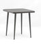 Madrid Outdoor Bistro Table - Tables&Tops