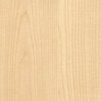 Maple Melamine 25mm Table Top - Tables&Tops