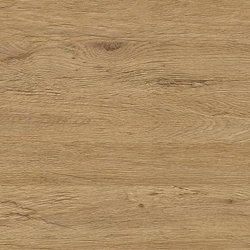 Natural Anthor Oak 25mm Laminate Table Top - Tables&Tops