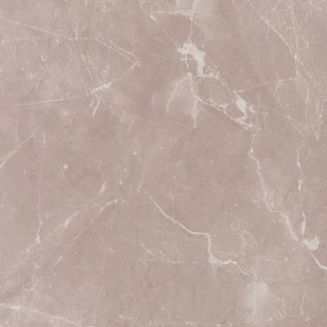 Natural Marble Extrema HP Laminate Table Top - Tables&Tops