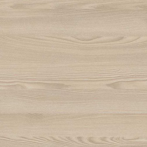 Navarra Ash 25mm Laminate Table Top - Tables&Tops