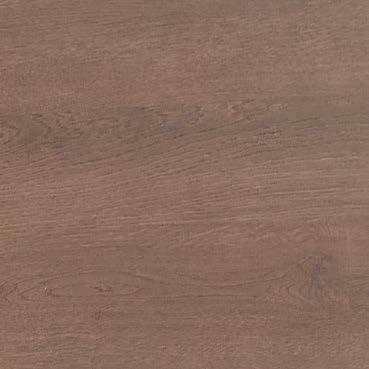 New Wood Extrema HP Laminate Table Top - Tables&Tops