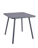 Oslo Outdoor Bistro Table - Tables&Tops
