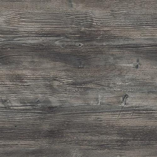 Pasadena Pine 25mm Table Top - Tables&Tops