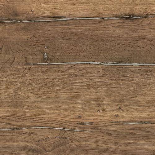 Pewter Halifax Oak 25mm Table Top - Tables&Tops