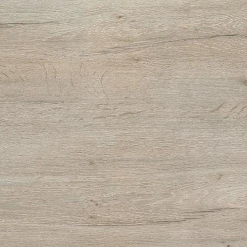 Sand Grey Glazed Halifax 25mm Table Top - Tables&Tops