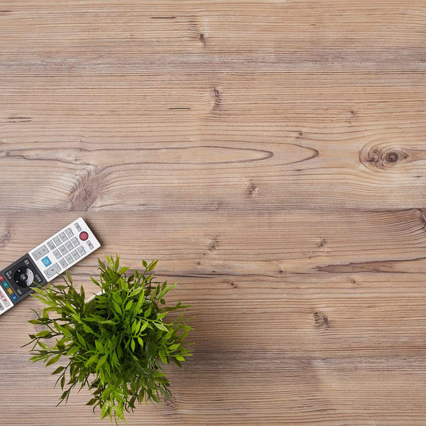 Bramberg Timber MFC 25mm Table Top - Tables&Tops