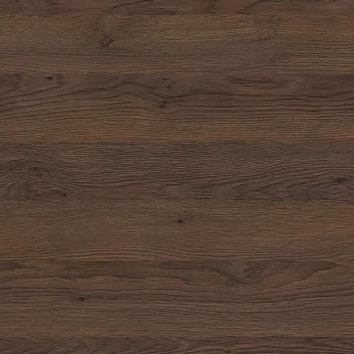 Tobacco Gladstone Oak 25mm Table Top - Tables&Tops