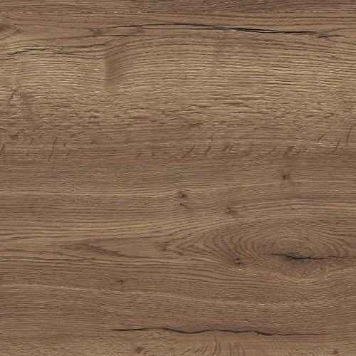 Tobacco Halifax Oak 25mm Table Top - Tables&Tops