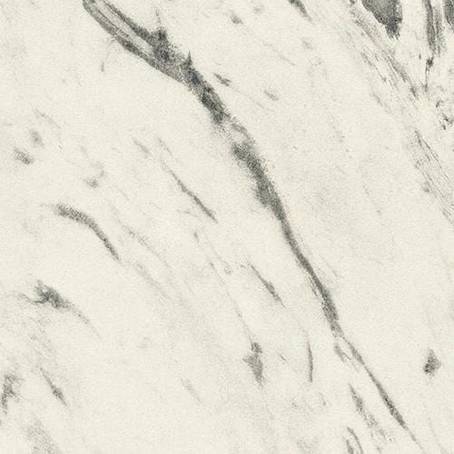 White Carrara Marble 25mm Table Top - Tables&Tops