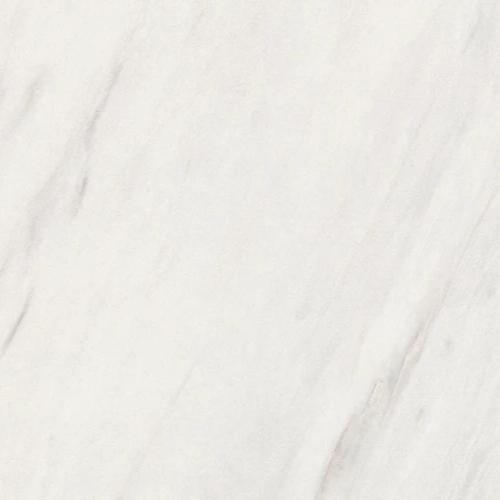 White Levanto Marble 25mm Table Top - Tables&Tops
