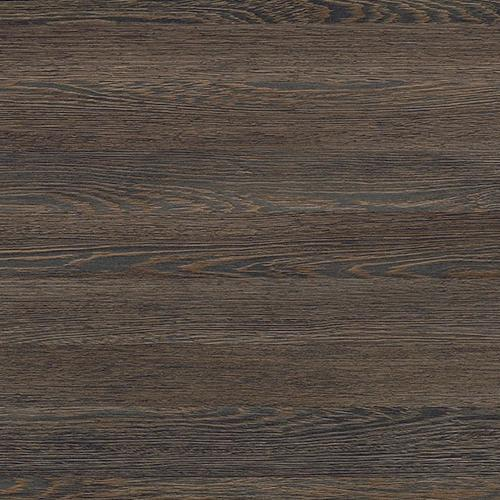 Mali Wenge 25mm Table Top - Tables&Tops