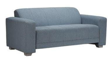 Orta Upholstered Sofa - Tables&Tops