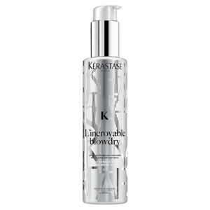 Kérastase Couture Styling L'Incroyable Blowdry 150ml