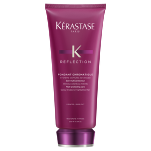 Kérastase Reflection Fondant Chromatique 200ml