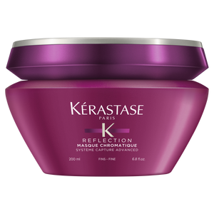 Kérastase Reflection Masque Chromatique Fins (Fine) 200ml
