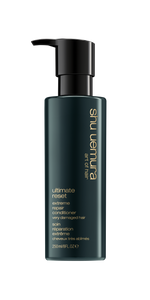 Shu Uemura Shu Ultimate Reset Conditioner 250ml