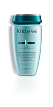 Load image into Gallery viewer, Kérastase Résistance Bain Force Architecte 250ml