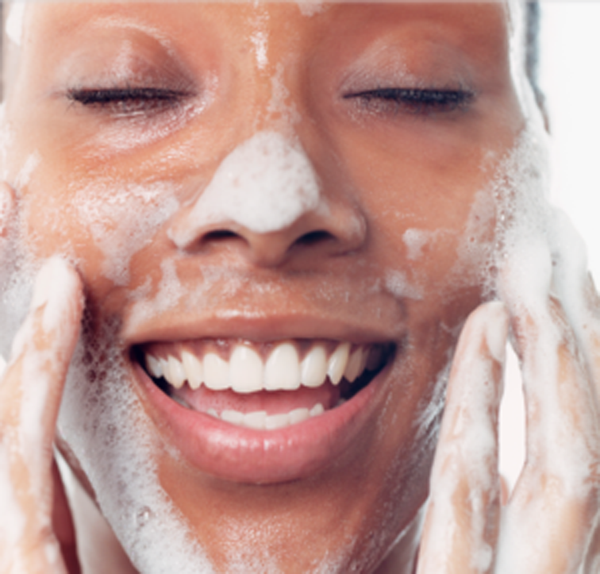 Essential Cleansers For Acne-Prone skin