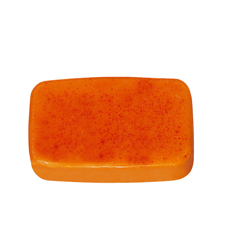 Mini Passion Fruit Soap