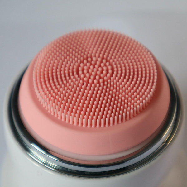 Sonic Deep Face Cleansing brush