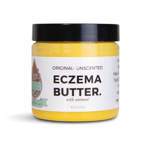 Eczema Relief Kit: Children & Adults