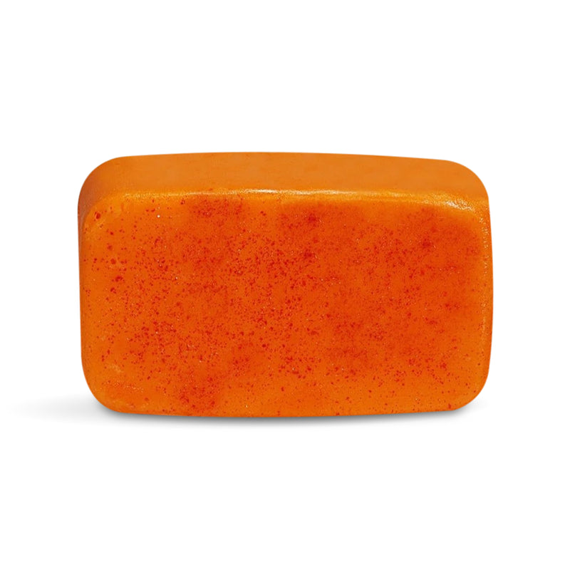 Passion Fruit Hyperpigmentation Soap