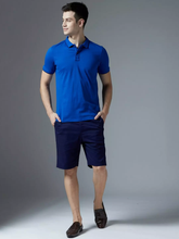 Load image into Gallery viewer, Choose Your Pack Of 2  - Polo T-shirt Combo