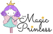 The Magic Princess